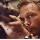 Thomas Kretschmann in-person autographed photo