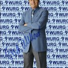 Fred Willard in-person autographed photo