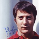 Dustin Hoffman in-person autographed photo