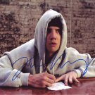 Jamie Kennedy in-person autographed photo