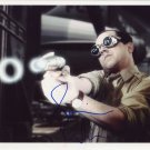 Giovanni Ribisi in-person autographed photo