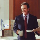 Tim Allen in-person autographed Photo