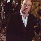 Timothy Busfield in-person autographed photo