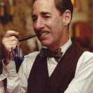 Harry Shearer in-person autographed photo