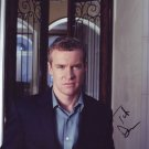 Tate Donovan in-person autographed photo