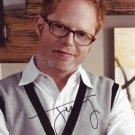Jesse Ferguson in-person autographed photo