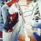 Jason Mewes in-person autographed photo