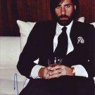 Jason Schwartzman in-person Autographed photo