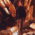 Bryan Singer in-person autographed photo