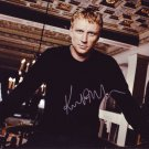 Kevin McKidd in-person autographed photo