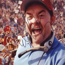 David Koechner in-person autographed photo