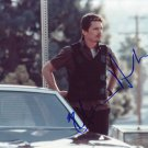 Ethan Hawke in-person autographed photo