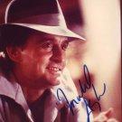 Michael Douglas in-person autographed photo