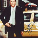 Ted Danson in-person autographed photo
