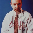 Hector Elizondo in-person autographed photo