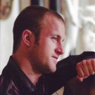 Scott Caan In-person autographed photo