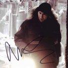 Nicolas Cage in-person autographed photo
