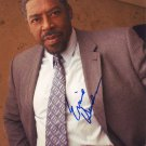 Ernie Hudson in-person autographed photo