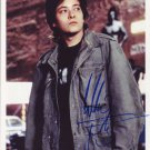 Edward Furlong In-person autographed photo