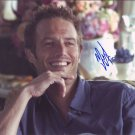 Michael Vartan in-person autographed photo