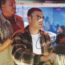 Brian Austin Green in-person autographed photo