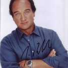 James Belushi in-person autographed photo