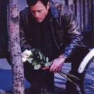 Greg Kinnear in-person autographed photo