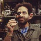 Tony Shalhoub in-person autographed photo