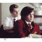 Emile Hirsch in-person autographed photo