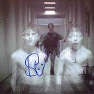 Ian Somerhalder in-person autographed photo