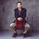 Jon Cryer in-person autographed photo