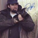 Jason Reitman in-person autographed photo