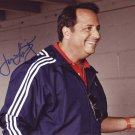 Jon Lovitz in-person autographed photo
