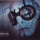 Doug Jones in-person autographed photo