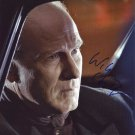 William Hurt in-person autographed photo