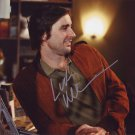 Luke Wilson in-person autographed photo