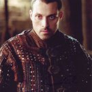 Rufus Sewell in-person autographed photo