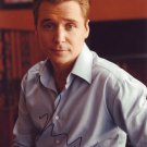 Kevin Connolly in-person autographed photo