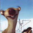 John Leguizamo in-person autographed photo
