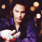 Taylor Kitsch in-person autographed photo
