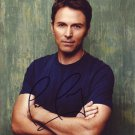 Tim Daly in-person autographed photo