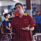 Peter Billingsley in-person autographed photo