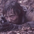 Viggo Mortensen in-person autographed photo