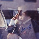 Michael Sheen in-person autographed photo