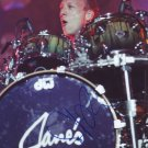Stephen Perkins in-person autographed photo