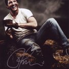 Peter Facinelli in-person autographed photo