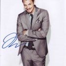 Joel Kinnaman in-person autographed photo