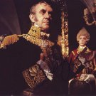 Jonathan Pryce in-person autographed photo
