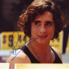 Diego Boneta in-person autographed photo