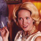 Anna Camp In-person autographed photo